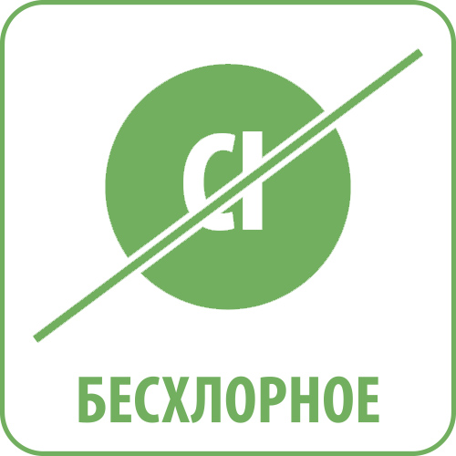 icon_bezhlornoe-1.jpg