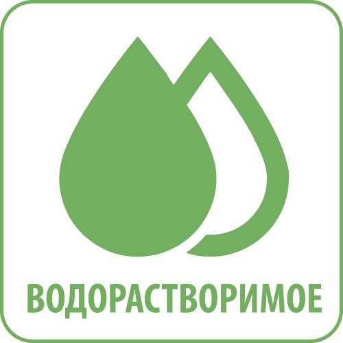 icon_vodorstvorimoe-1.jpg